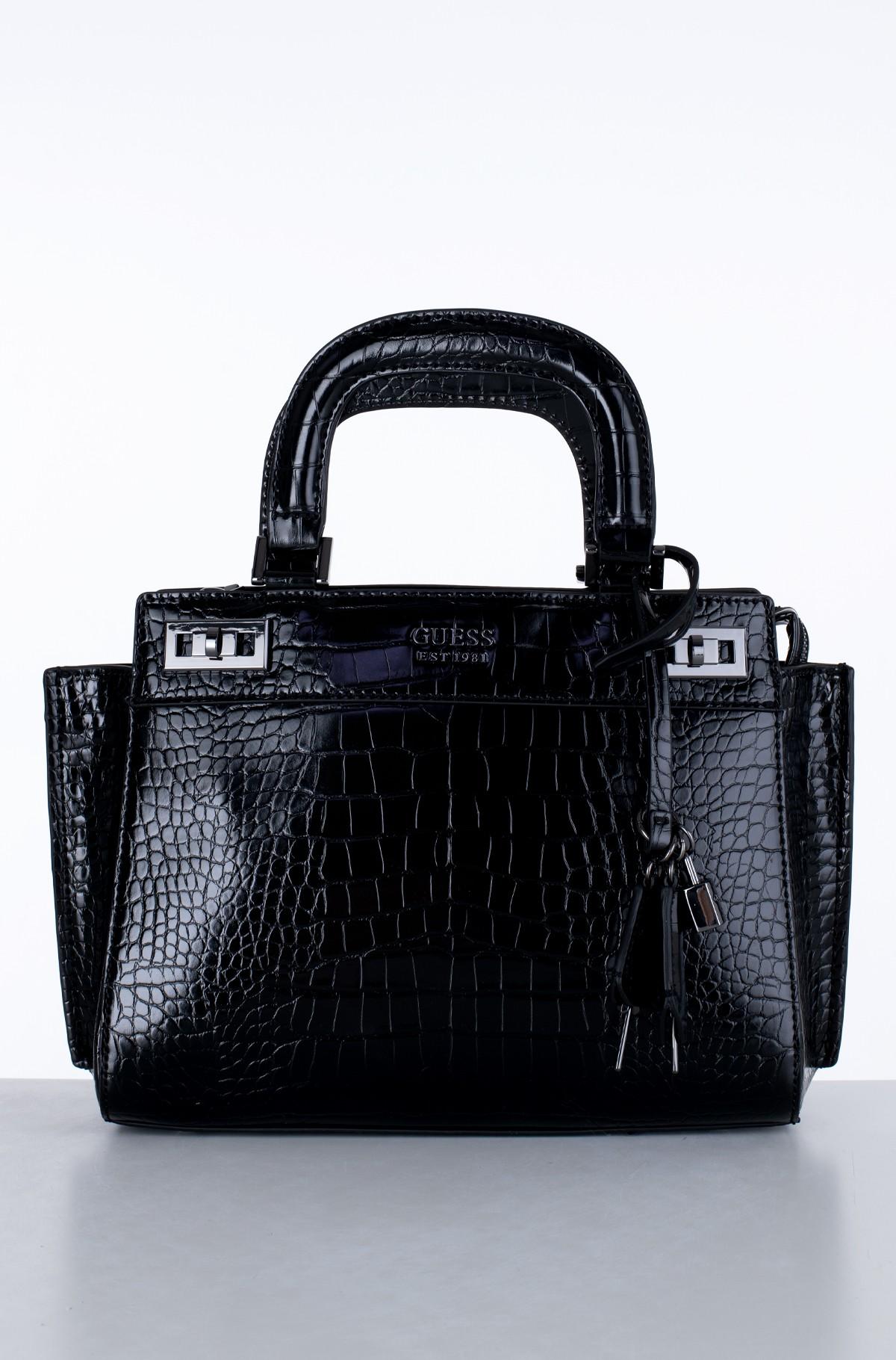 Handbag HWCM78 70060-full-2