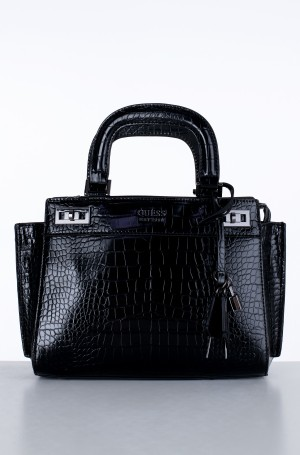 Handbag HWCM78 70060-2