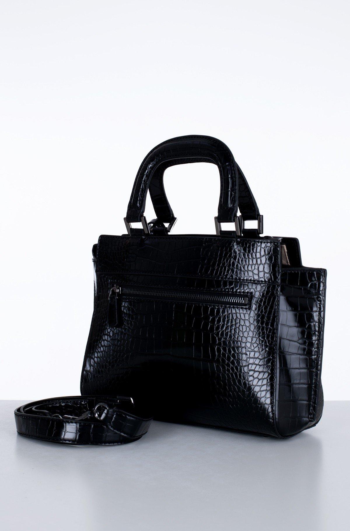 Handbag HWCM78 70060-full-3