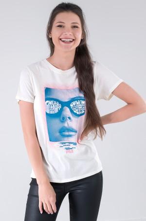 Marškinėliai W1GI51 R9SN2-1