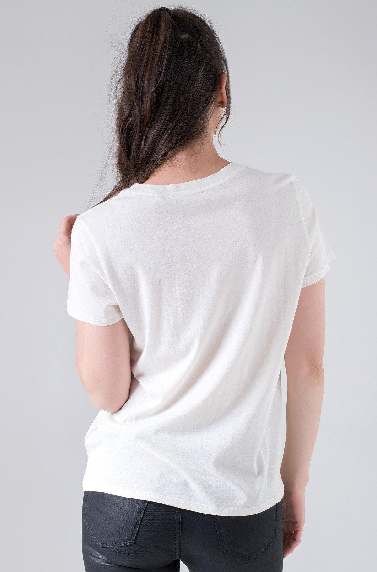 Marškinėliai W1GI51 R9SN2-full-2