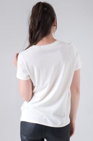 Marškinėliai W1GI51 R9SN2-2