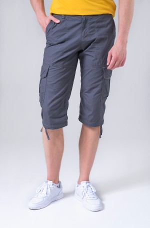 Shorts 1026235-1