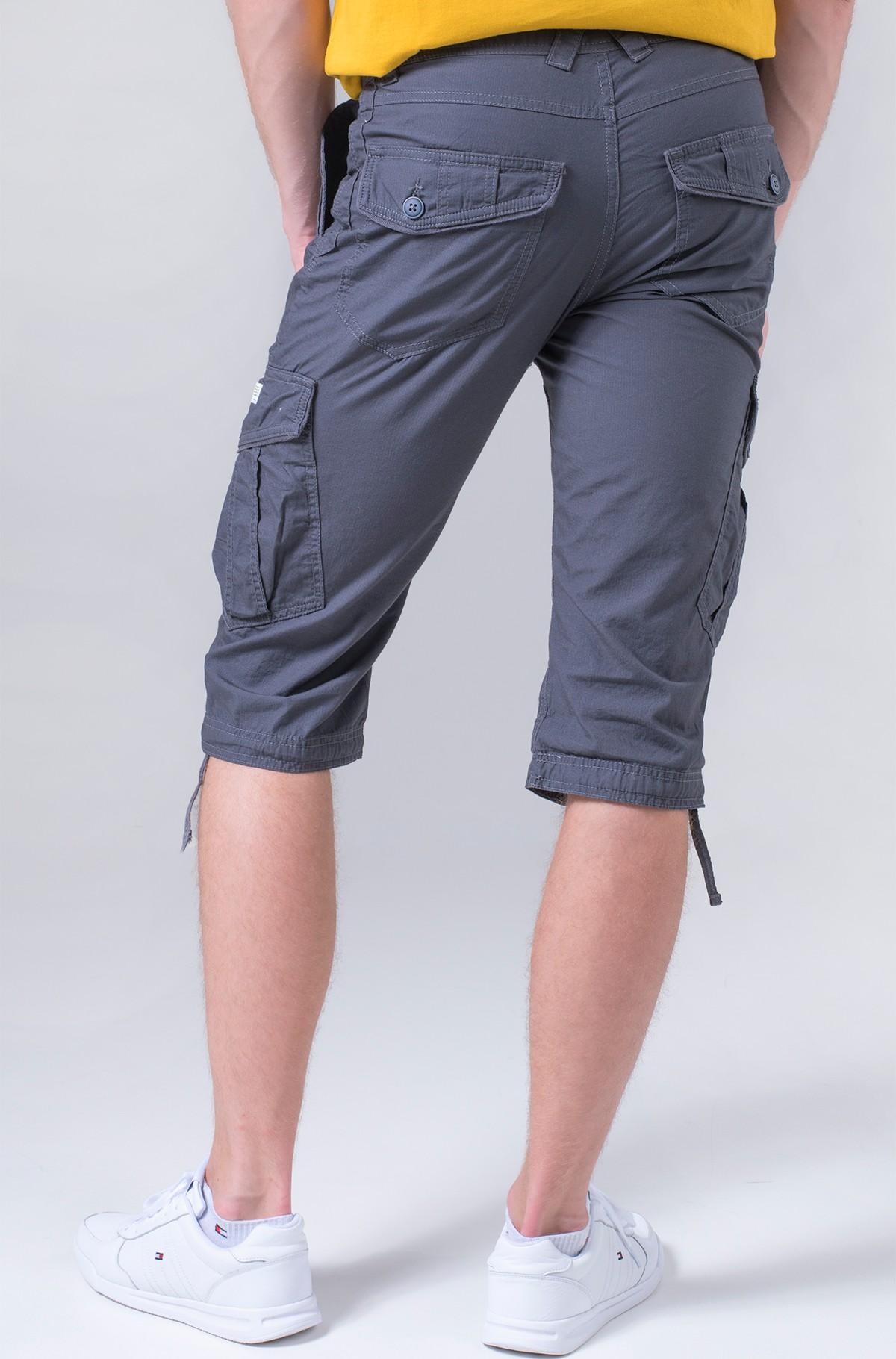 Shorts 1026235-full-2