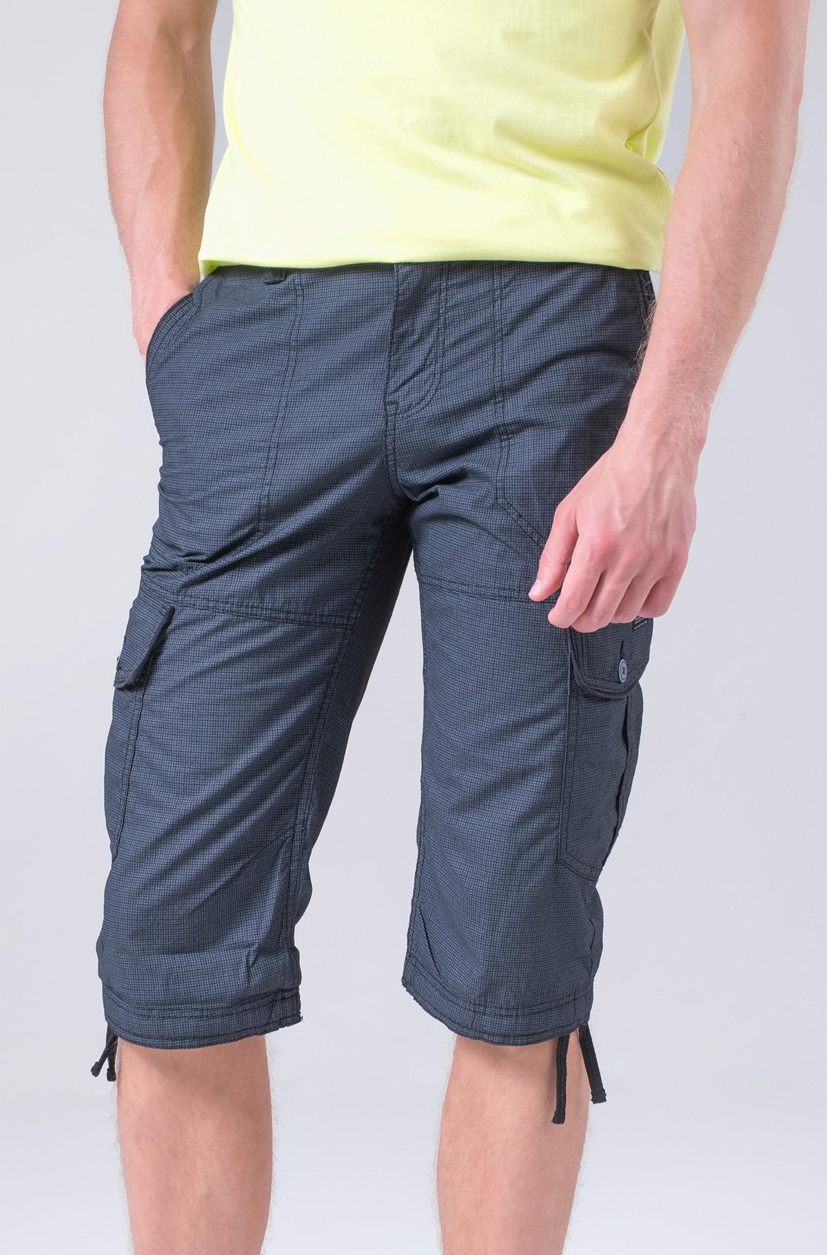 Shorts 1026235-full-1