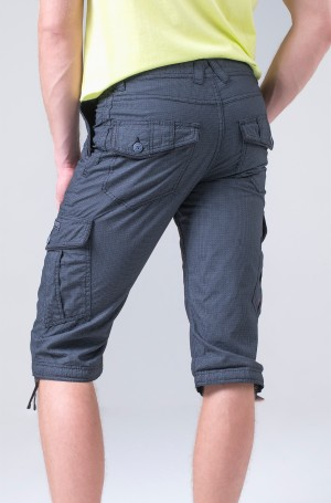 Shorts 1026235-2