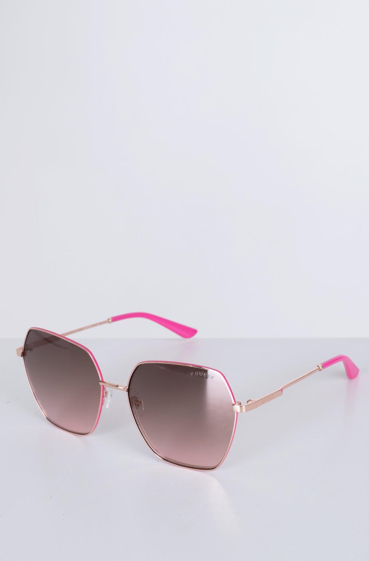 Sunglasses GU7785-full-2