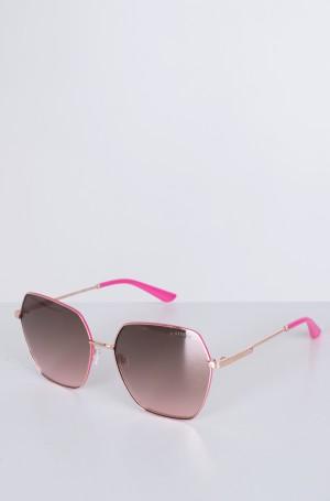 Sunglasses GU7785-2