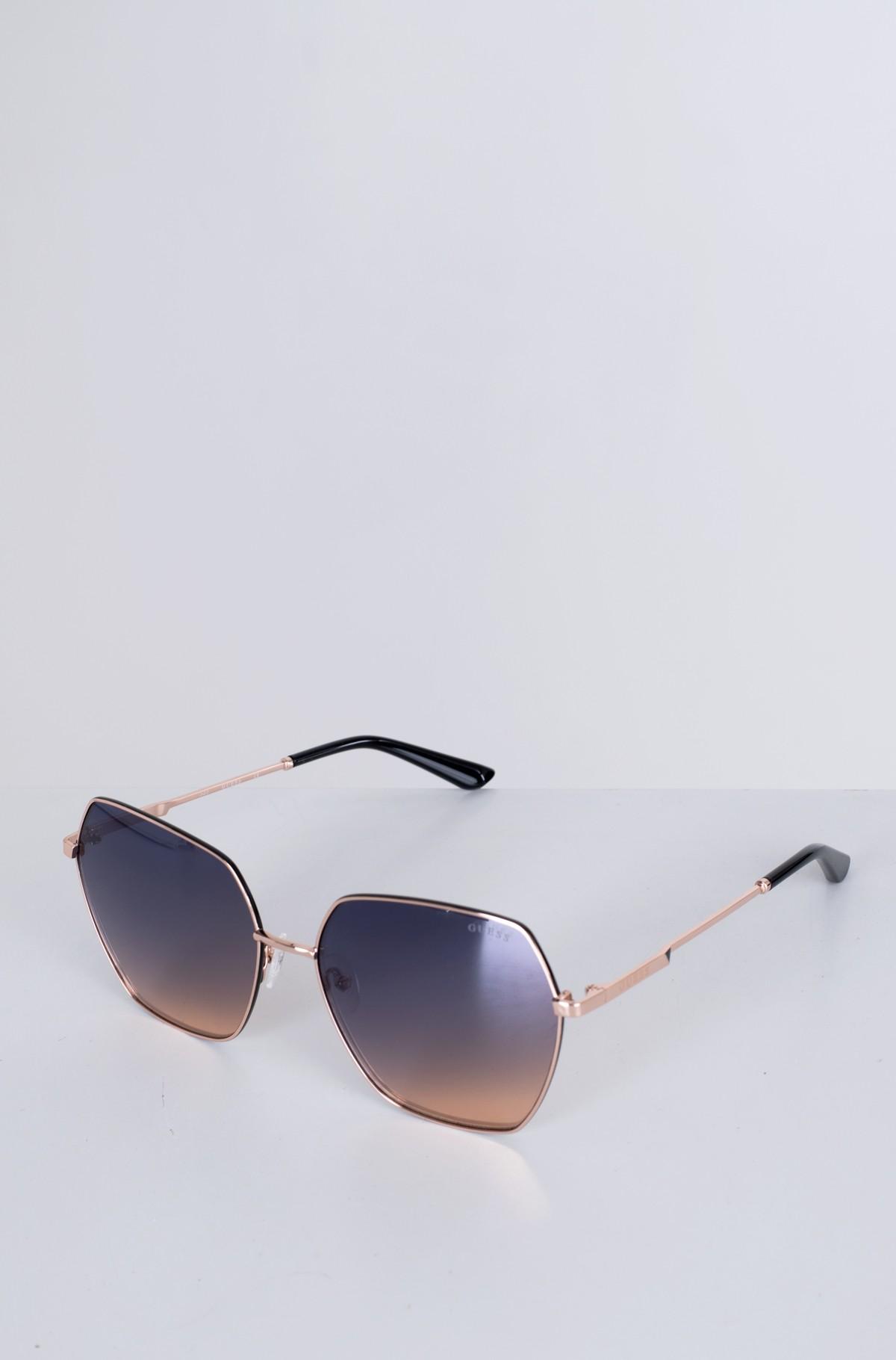 Saulesbrilles GU7785-full-2