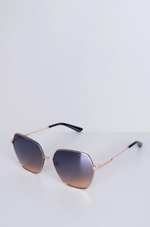 Saulesbrilles GU7785-2