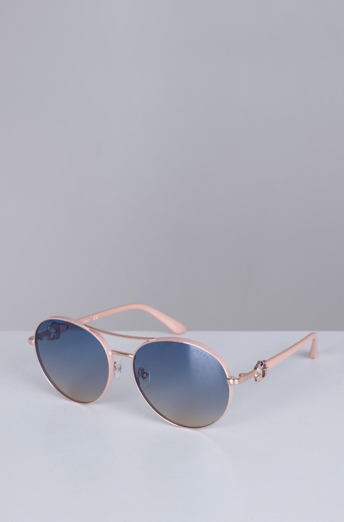 Sunglasses GU7791-S-full-2