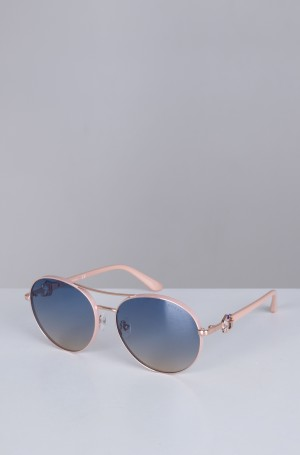 Sunglasses GU7791-S-2
