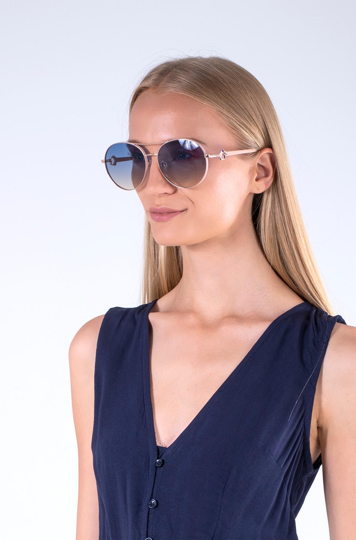 Sunglasses GU7791-S-full-1