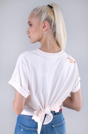 T-krekls W1GI1D K46D0-2