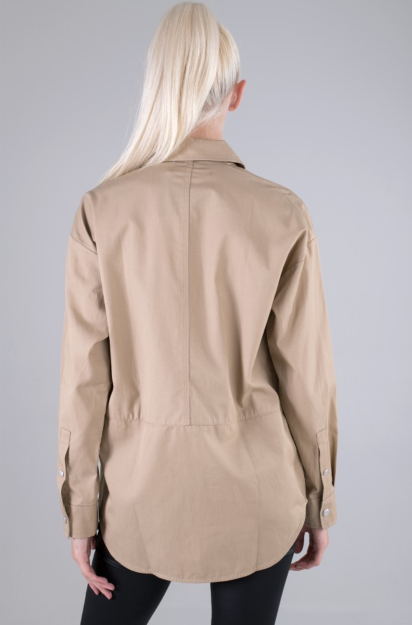 OVERSHIRT-hover