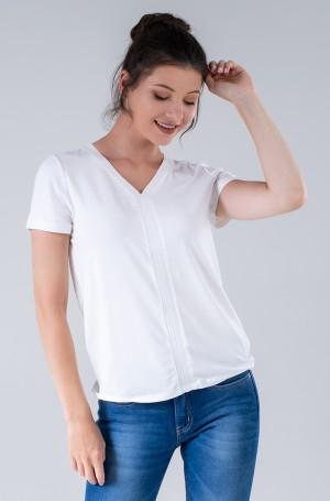 Marškinėliai 1025789-1