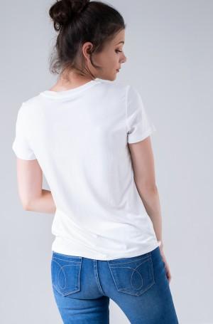 Marškinėliai 1025789-2