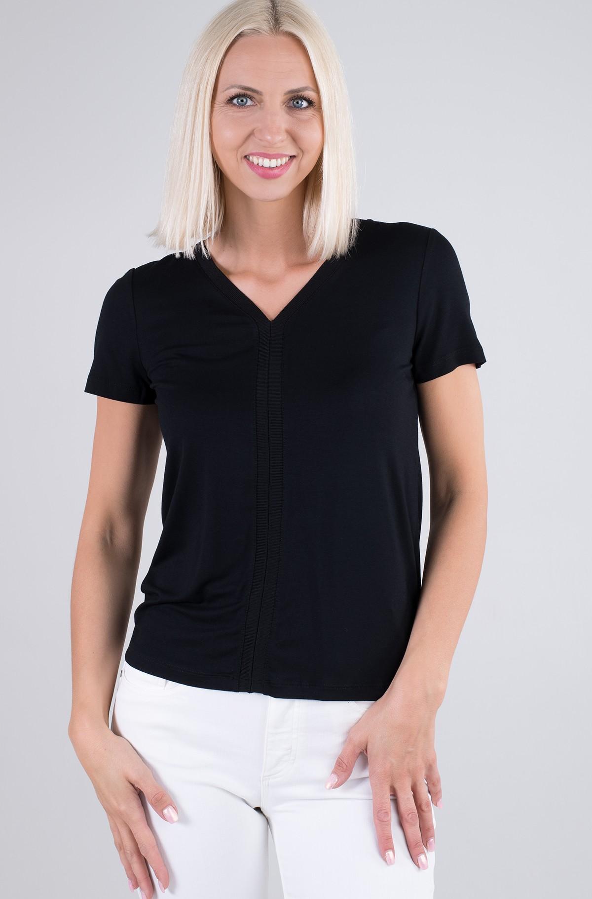 T-shirt 1025789-full-1
