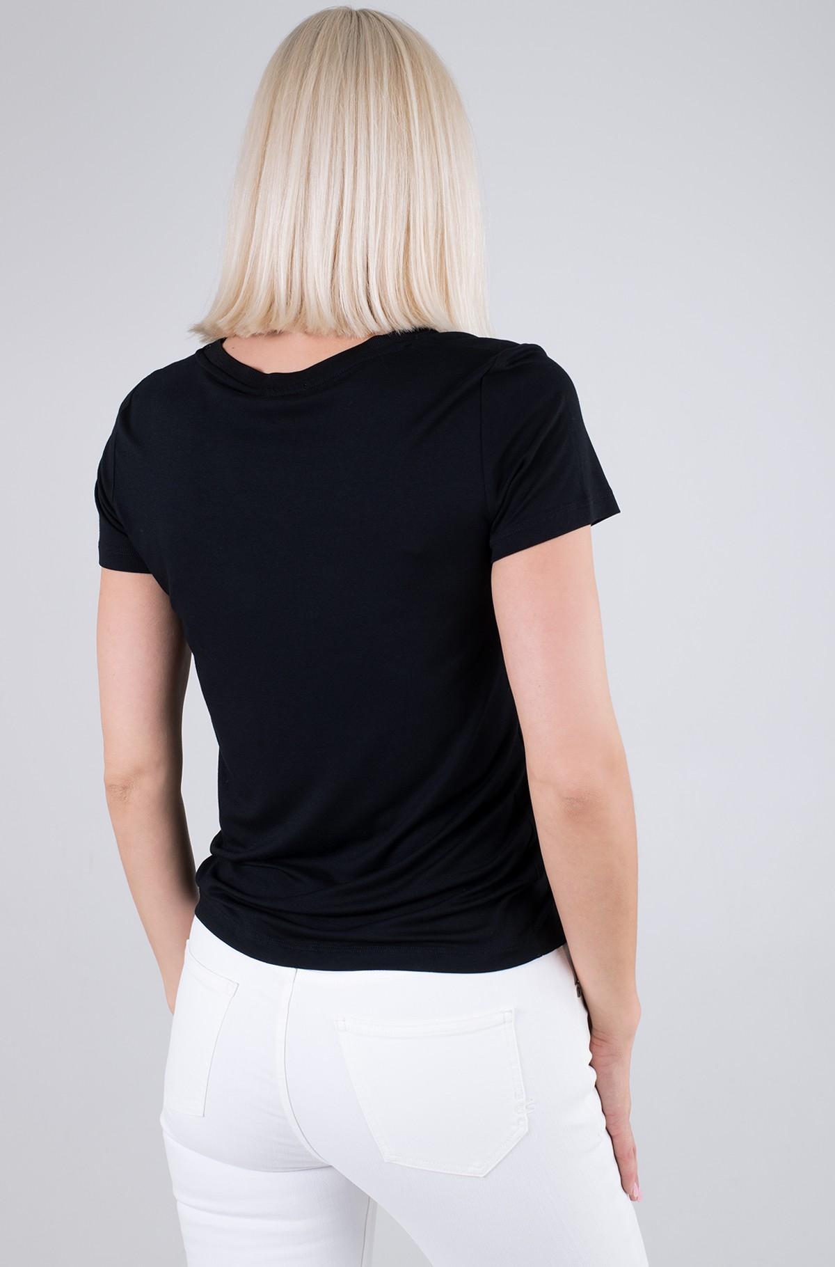 T-shirt 1025789-full-2