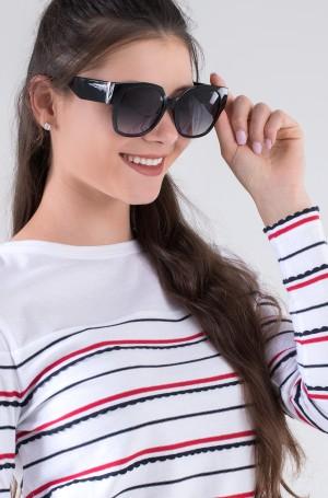 Saulesbrilles GU7727-1