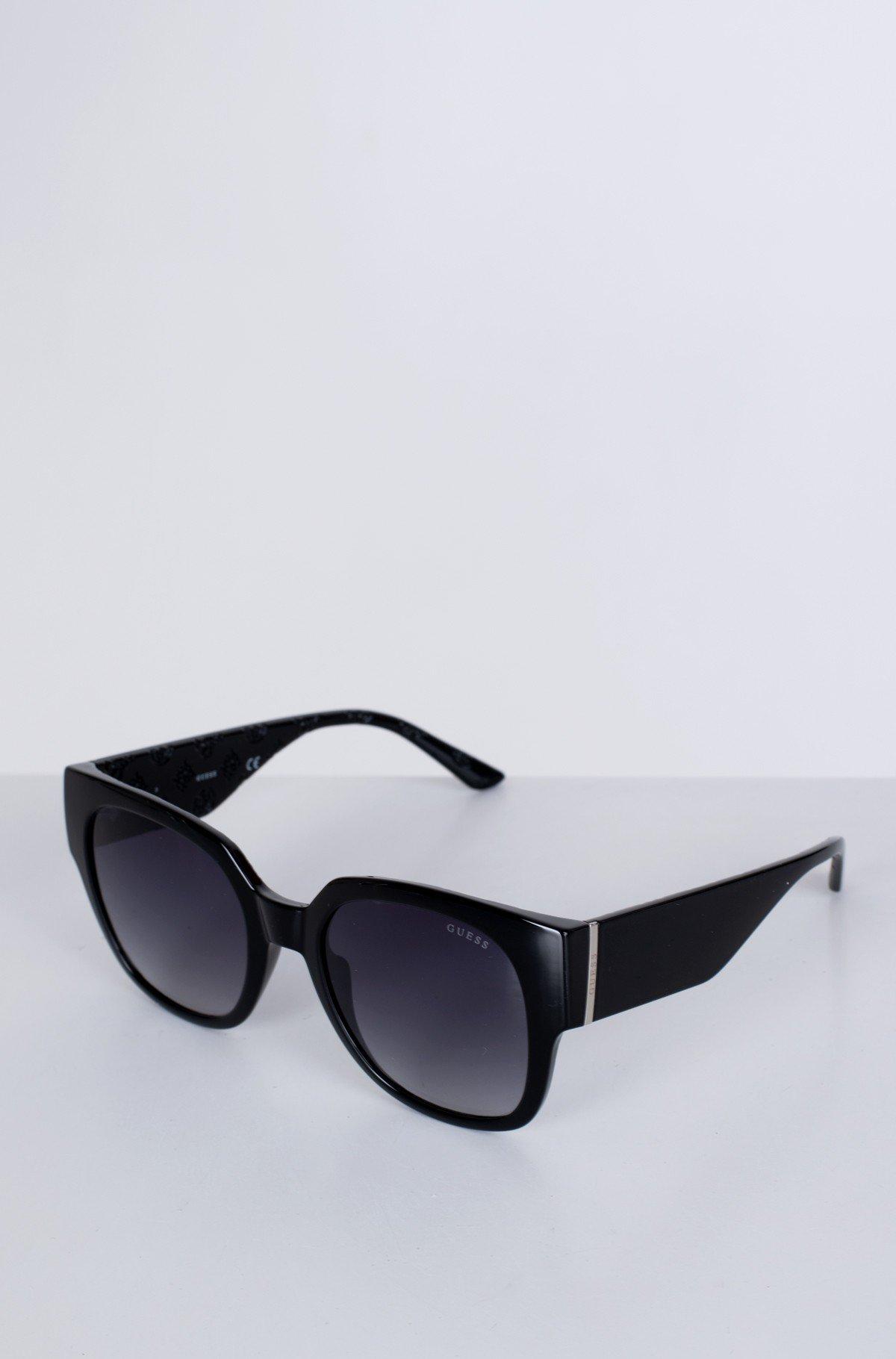 Saulesbrilles GU7727-full-2
