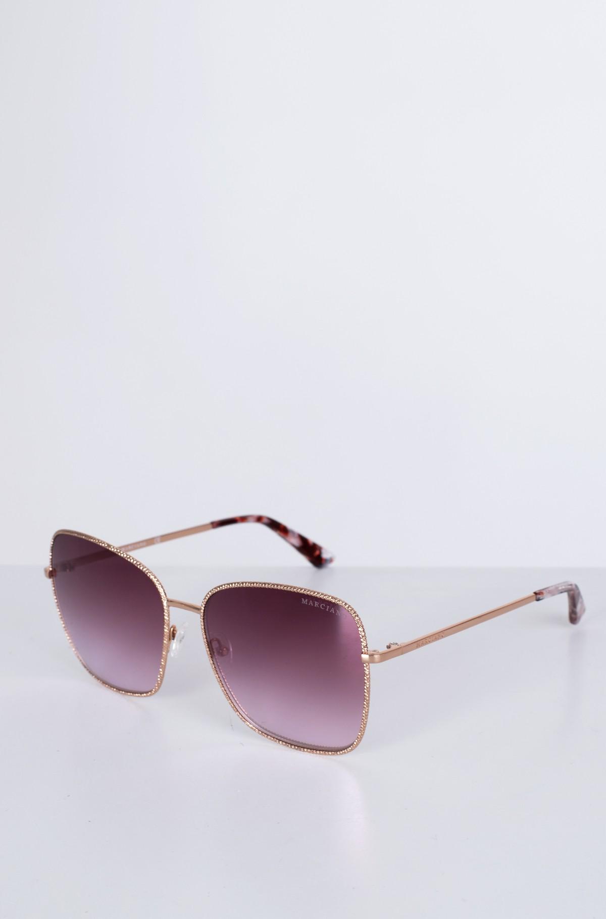 Sunglasses GM0811-full-2