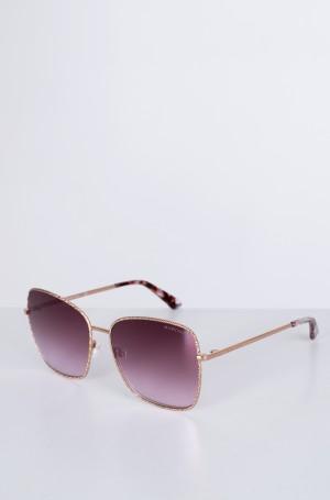 Sunglasses GM0811-2