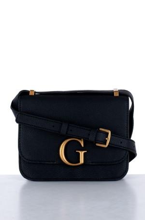 Shoulder bag HWVB79 91780-2