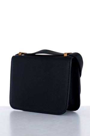 Shoulder bag HWVB79 91780-3