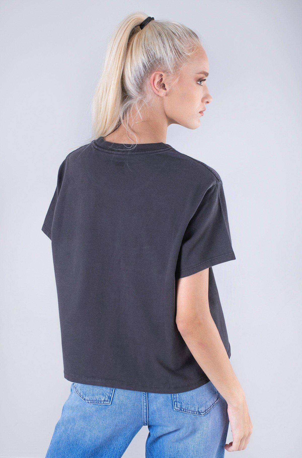 T-shirt 699730211-full-2