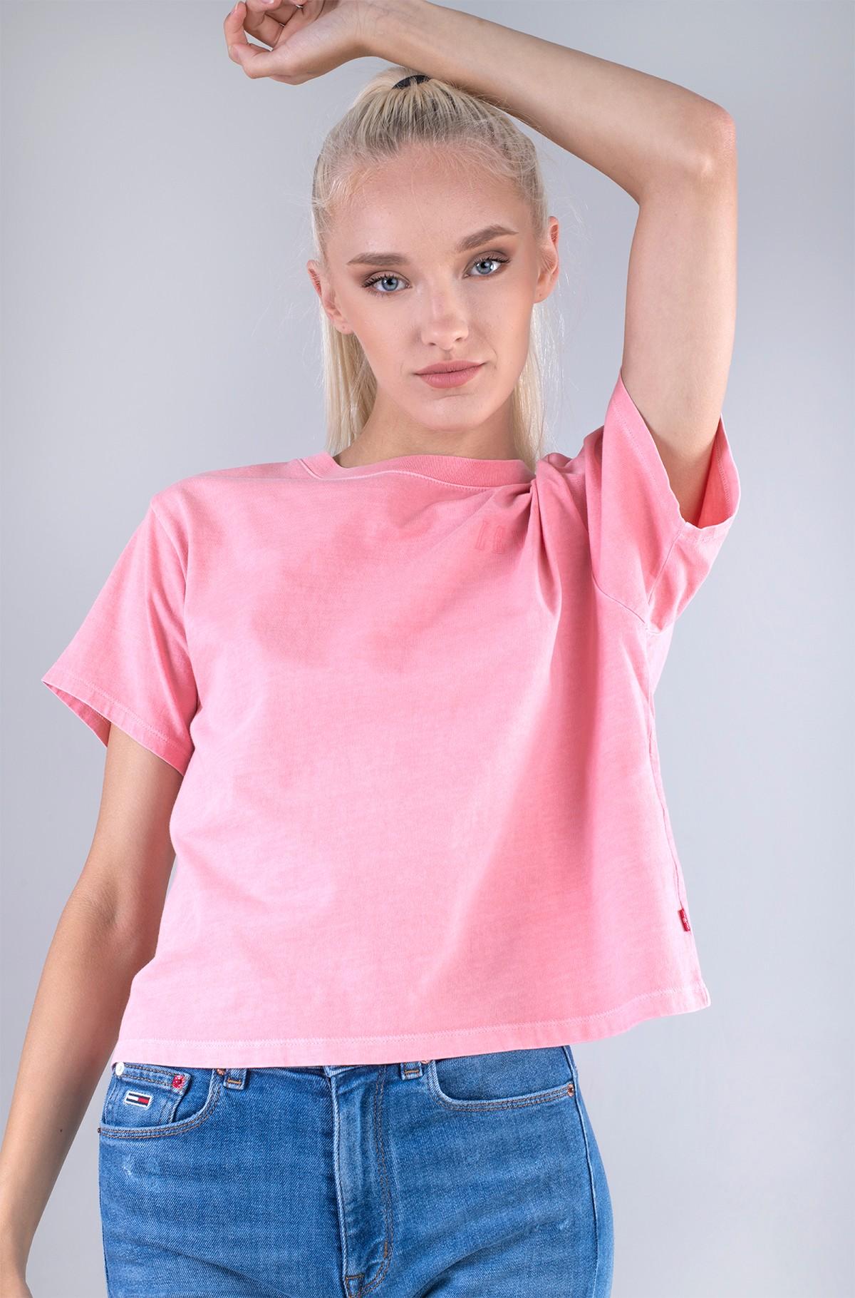 T-shirt 699730129-full-1