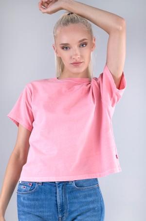 T-shirt 699730129-1