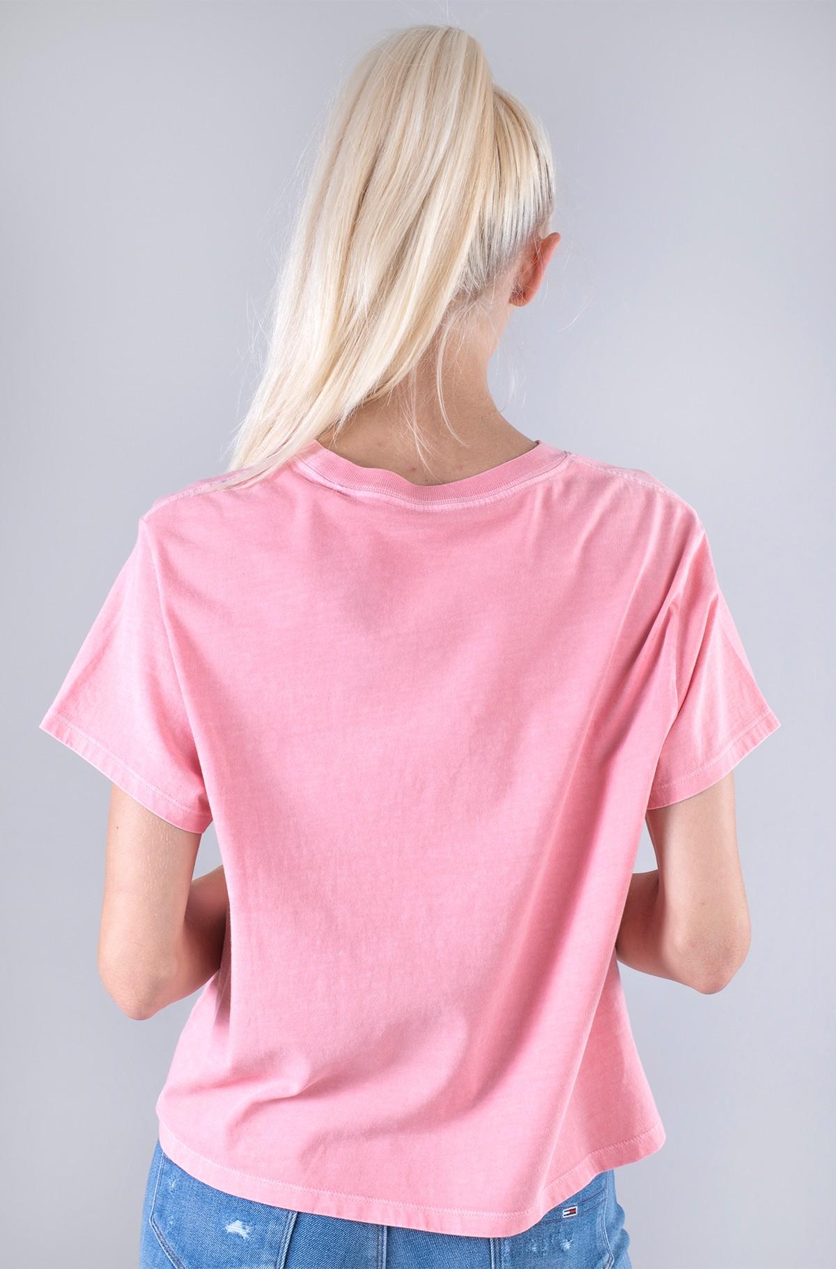 T-shirt 699730129-full-2