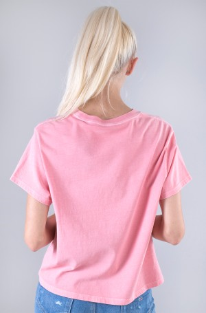 T-shirt 699730129-2