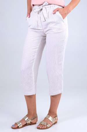 Trousers 1026095-1