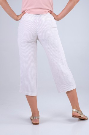 Trousers 1026095-2