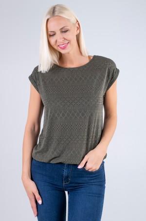T-krekls 1025784-1