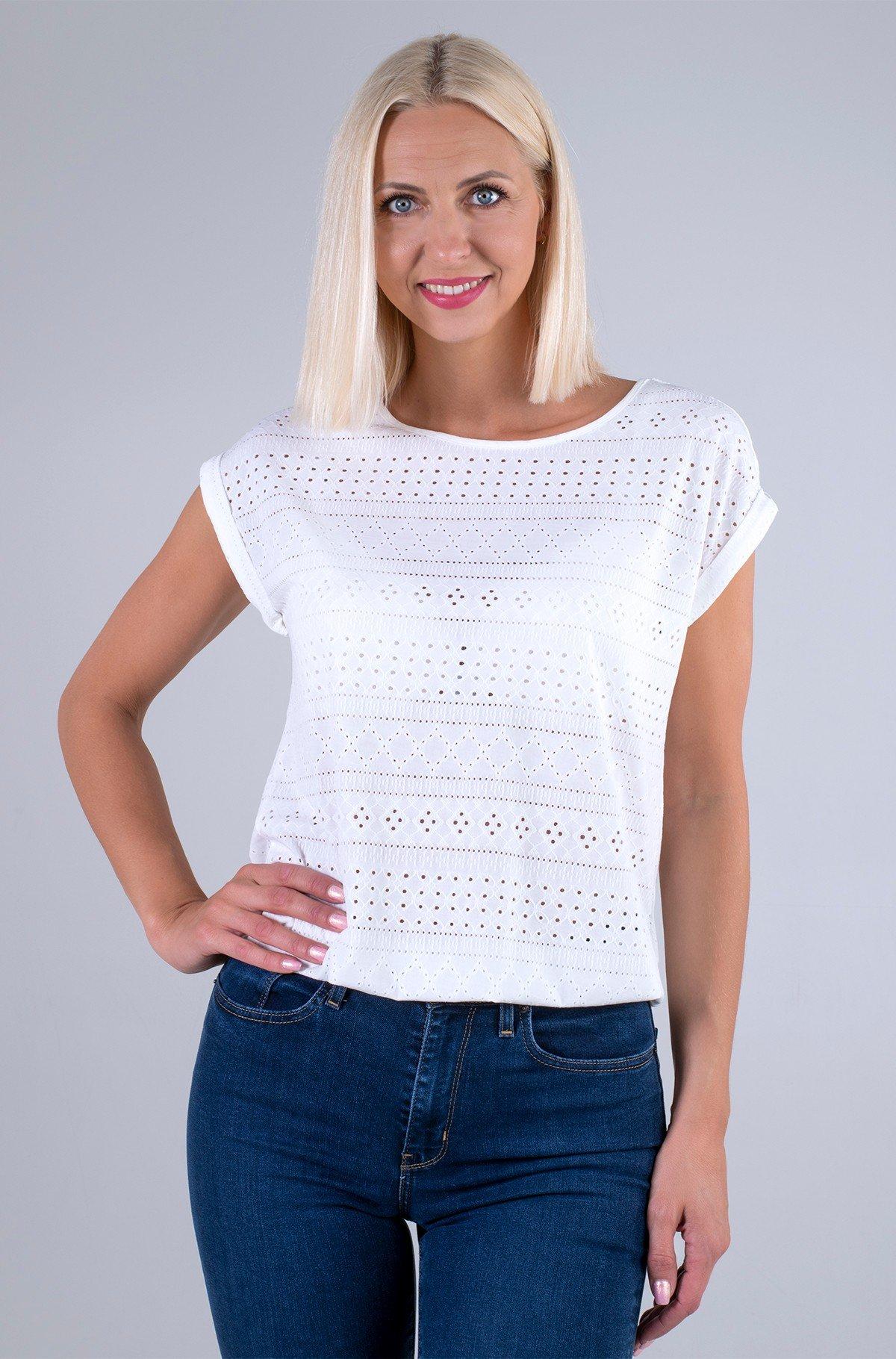 T-shirt 1025784-full-1