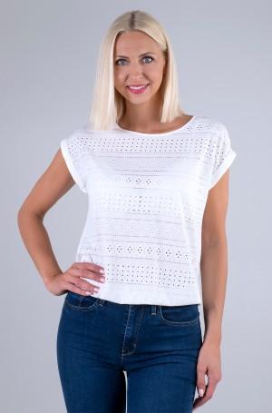 T-shirt 1025784-1