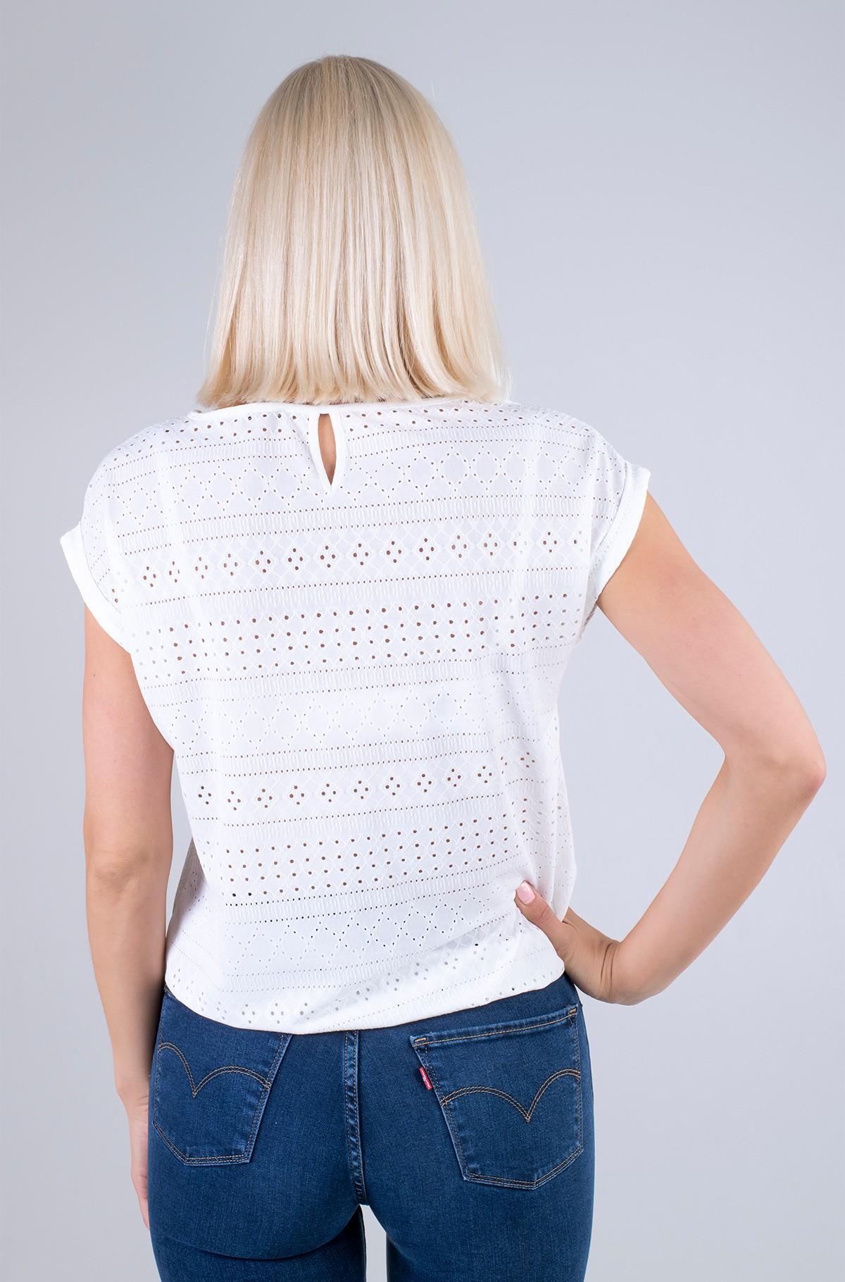 T-shirt 1025784-full-2