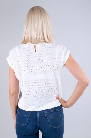 T-shirt 1025784-2