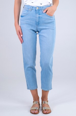 Jeans W246ZH280-1