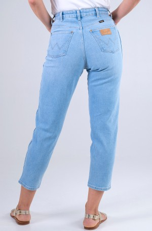 Jeans W246ZH280-2