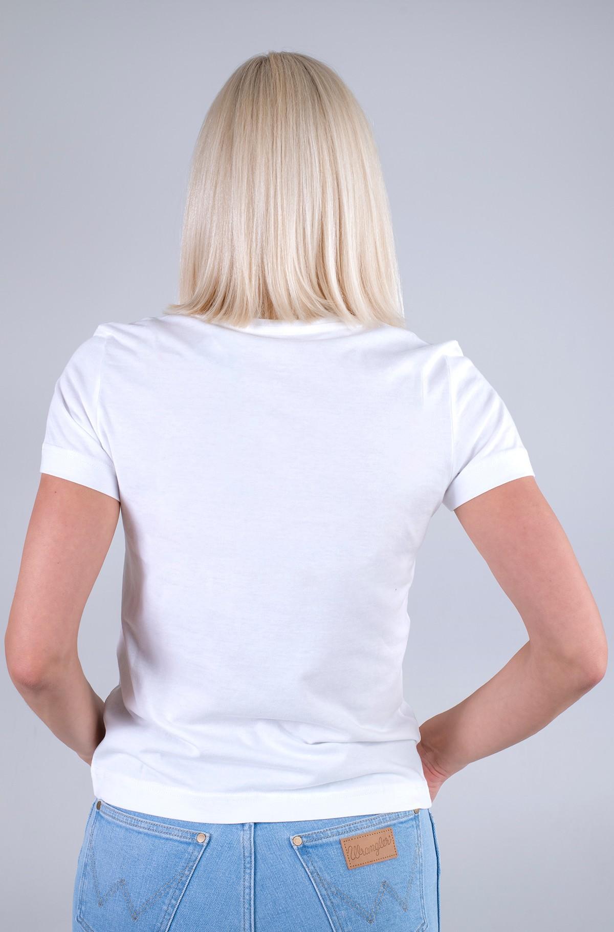 T-shirt 1026046-full-2