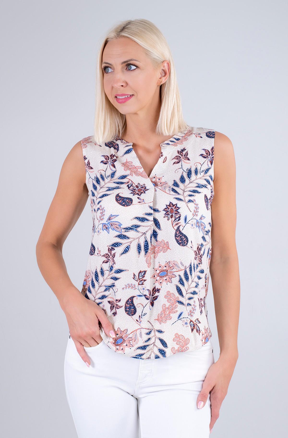 Shirt 1025819-full-1