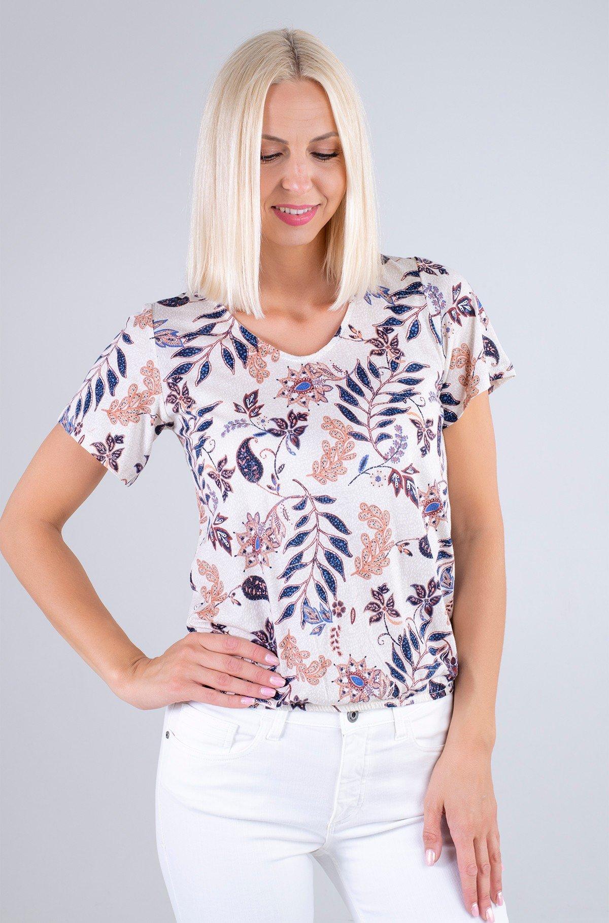 T-shirt 1025927-full-1