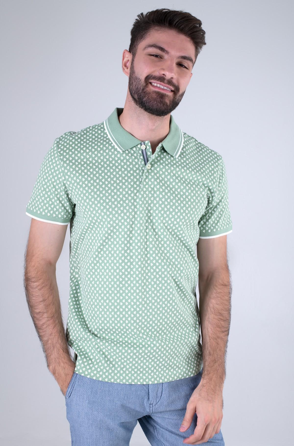 Polo krekls  1026014-full-1