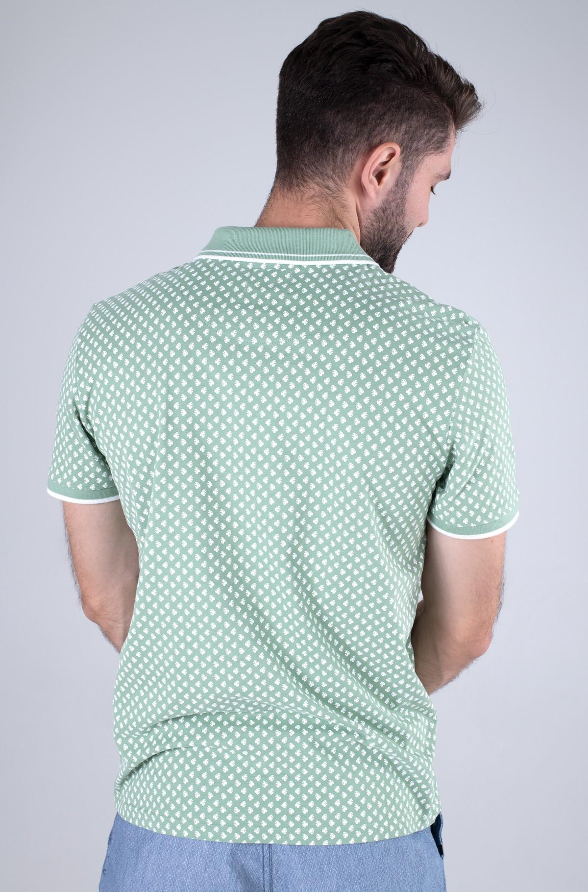 Polo krekls  1026014-full-2