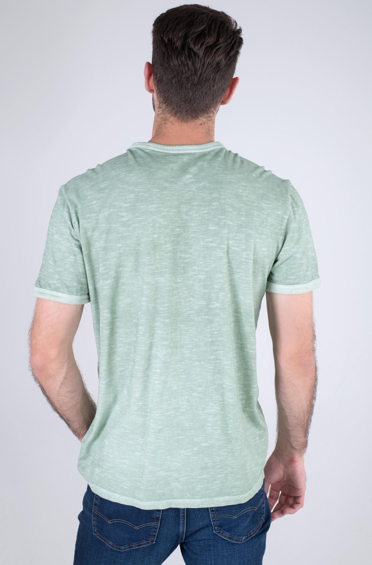 T-shirt 1026018-full-2