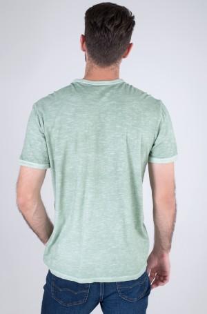 T-shirt 1026018-2